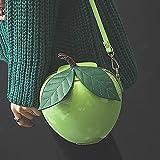 merymall, Kinderhandtasche, grün (Grün) - 8U56K11F1405QRLH5