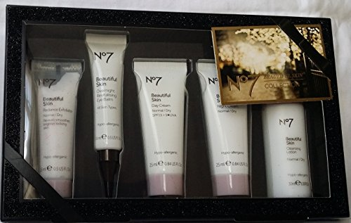 new-no7-beautiful-skin-collection-gift-set