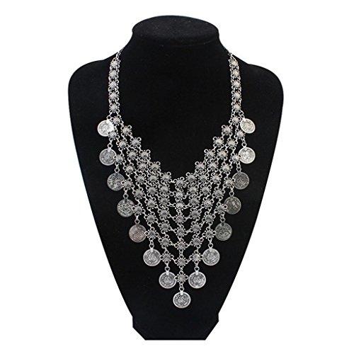 huntgold-2015-collar-colgante-larga-retro-antigua-tibetana-estilo-bohemio-flor-borla-color-plata