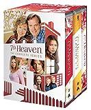 7Th Heaven: The Complete Series (61 Dvd) [Edizione: Stati Uniti]