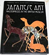 Japanese Art: Masterpieces in the British Museum