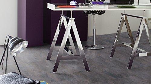 gerflor-artline-lock-fliese-andante-0505-vinylboden-zum-klicken-design-dielen-aus-vinyl-laminat-mit-