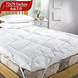 Mattress Topers - Best Reviews Guide