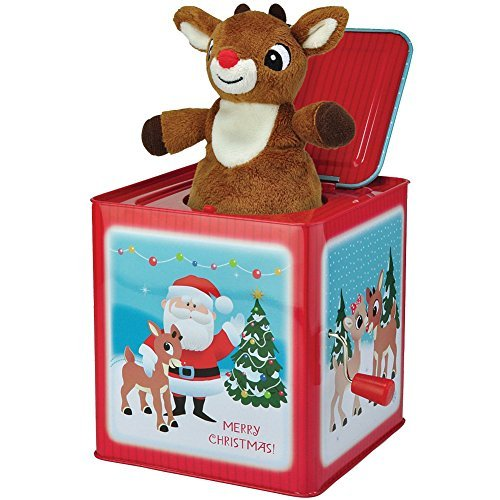 kids-preferred-rudolph-jack-in-the-box-toy-by-kids-preferred