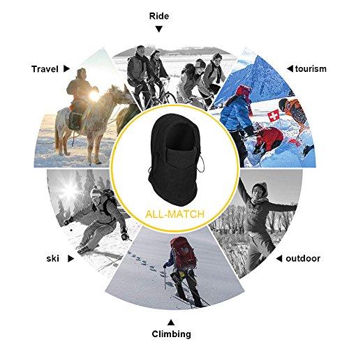 Richoose-copertura-antivento-Maschera-Cappellini-invernali-fronte-caldo-di-copertura-dello-scaldino-del-collo-cappello-del-pattino-esterno-di-inverno-sci-Mask-Headcover