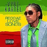 Vybz Kartel Reggae