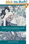 Essential Energy Balancing III: Livin...