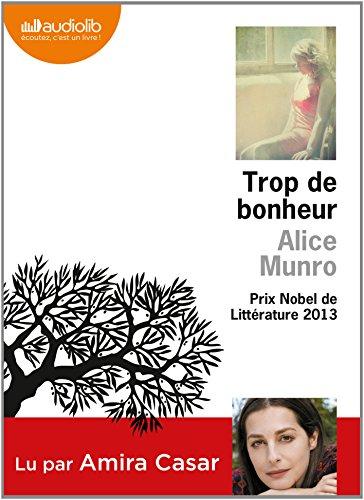 """<a href=""""/node/61238"""">Trop de bonheur</a>"""
