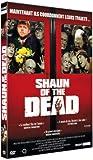 Shaun of the dead | Wright, Edgar (1974-....). Metteur en scène ou réalisateur