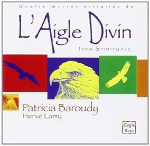 L'Aigle Divin