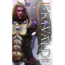 Sigvald (Warhammer) (German Edition)