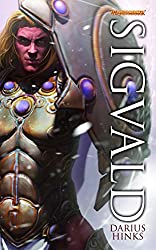 Sigvald (Warhammer)