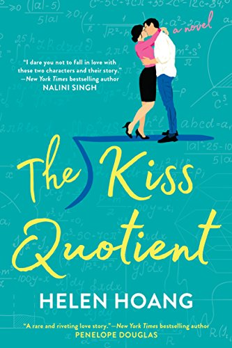The Kiss Quotient (English Edition)