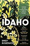 Buchinformationen und Rezensionen zu Idaho von Emily Ruskovich