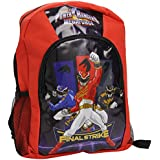 Power Rangers - Juguete de aire libre Power Rangers (Trademark Collections PR001061)