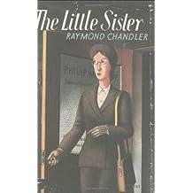 Little Sister by Raymond Chandler (2009-03-01)