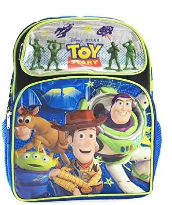 disney-toy-story-black-16-boys-backpack-book-bag-buzz-lightyear-woody