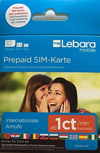 lebara-mobile-scheda-sim-prepagate-con-750-eur-prepagate-e-25-eur-a-bonus-per-la-prima-ricarica-per-