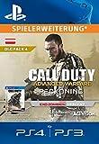 Call of Duty: Advanced Warfare - Reckoning [Spielerweiterung] [PS4 PS3 PSN Code - österreichisches Konto]