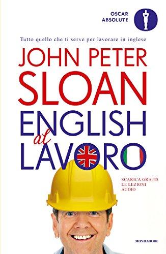 English al lavoro (Comefare)