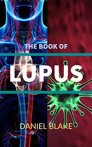 The book of lupus (English Edition)