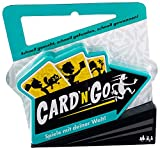 Mattel Card Games - Best Reviews Guide