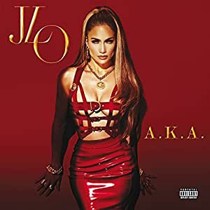 A.K.A. (Deluxe Edition)