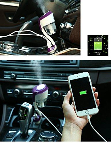 auto-usb-di-ricarica-umidificatore-2-in-1-veicolo-auto-umidificatore-diffusore-di-aromi-portatile-pu