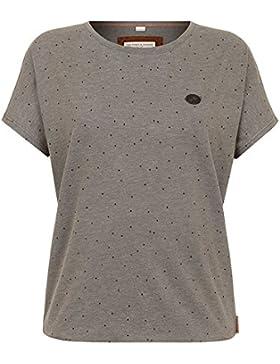 Naketano -  T-shirt - Donna