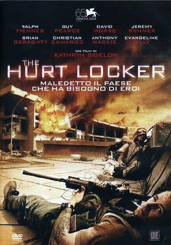 the-hurt-locker-dvd