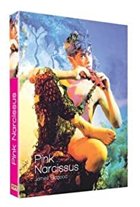 Pink Narcissus [Édition Collector]