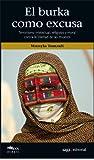 El burka como excusa (Híbridos)