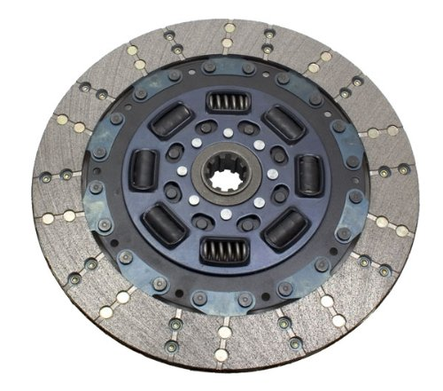 sachs-3082-000-067-mecanisme-dembrayage