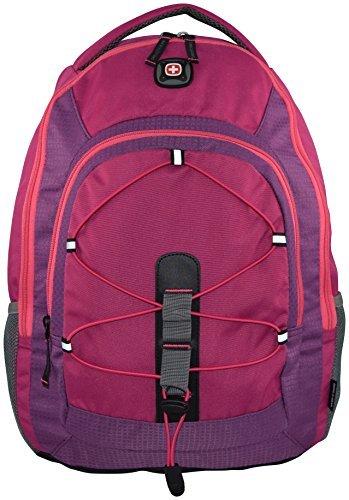swiss-gearr-mars-mochila-con-compartimento-para-portatil-color-rosa