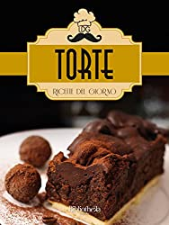 Ricette del giorno: Torte (Cucina)