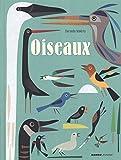 """Afficher """"Oiseaux"""""""