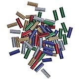 Bosch 2608002006 Stick Colla per Penna incollatrice