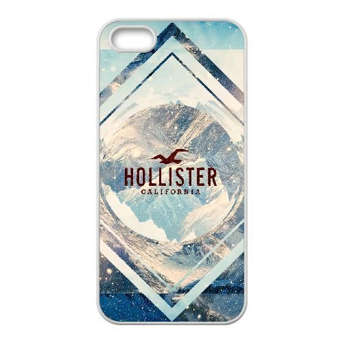 jihuaigu-tm-iphone-5-5s-coque-blanc-hollister-theme-personnalise-iphone-5-5s-coque-ld8109