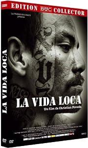 """Afficher """"La vida loca"""""""