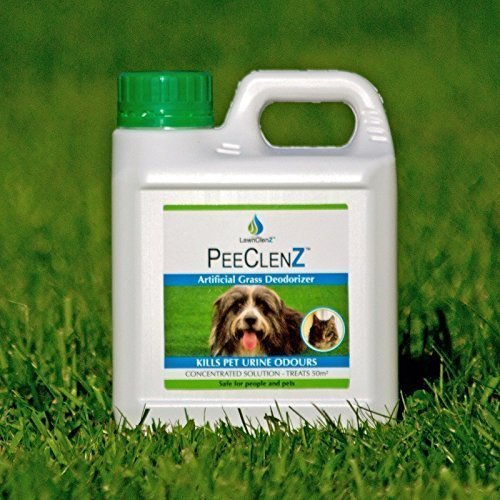 peeclenz-artificial-grass-lawn-deodorizer-teatment-kills-pet-urine-odours-concentrated-solution-trea