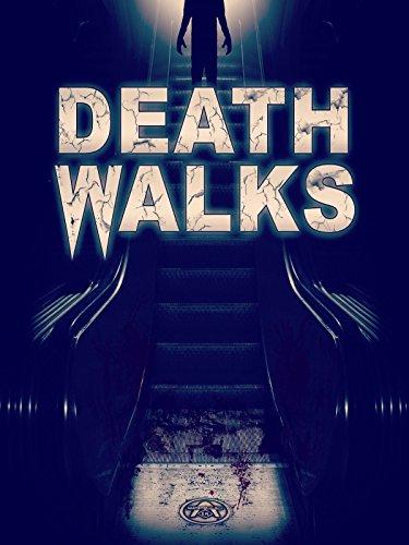 death-walks