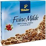 Tchibo Feine Milde Röstkaffee 20 x 250 Gramm