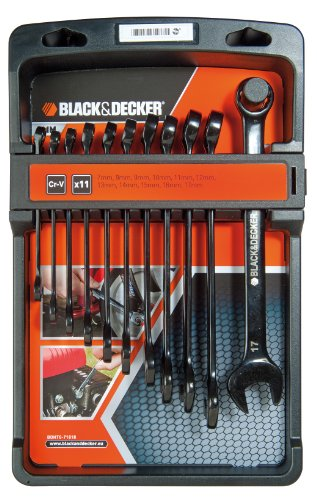 black-decker-bdht0-71618-lot-de-11-cls-combines