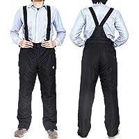 b6e4eabe53fa7 SurePromise One Stop Solution for Sourcing CLE DE Tous - Pantalones de Esquí  para Hombre con