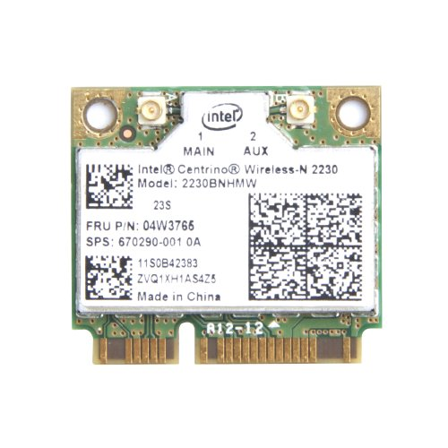 intelr-centrinor-wireless-n-2230-tarjeta-de-red-inalambrica-para-ibm-thinkpad-edge-series-y-edge-e53