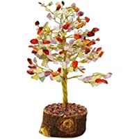 Harmonize Multi Stone Tree Reiki Kristall Gems Feng Shui Spiritual Vastu mere preisvergleich bei billige-tabletten.eu