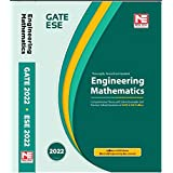 MADE EASY Engineering Mathematics - For GATE & ESE 2022