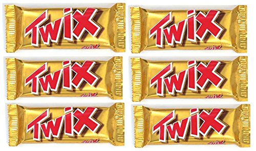 twix-twin-bars-pack-chocolate-caramel-biscuits-packed-in-32s