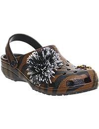 806dbc07379d6 Amazon.co.uk  Crocs - Sandals   Women s Shoes  Shoes   Bags