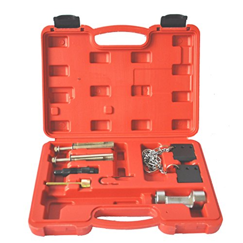 foxhunter-camshaft-alignment-engine-timing-garage-tool-kit-vw-volkswagen-passat-audi-a4-a6-a8-a11-wi